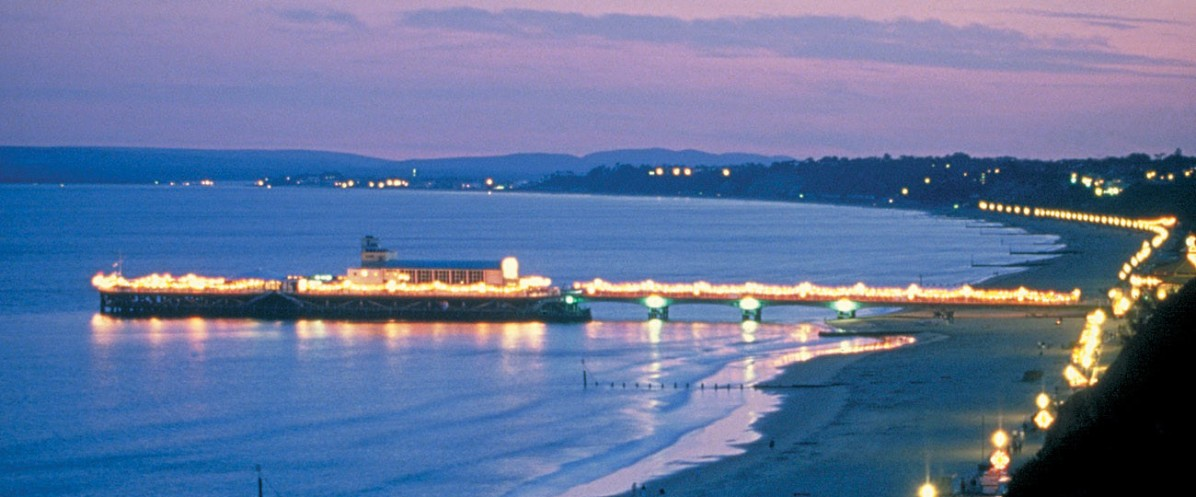 BournemouthPier-at-night-cropped