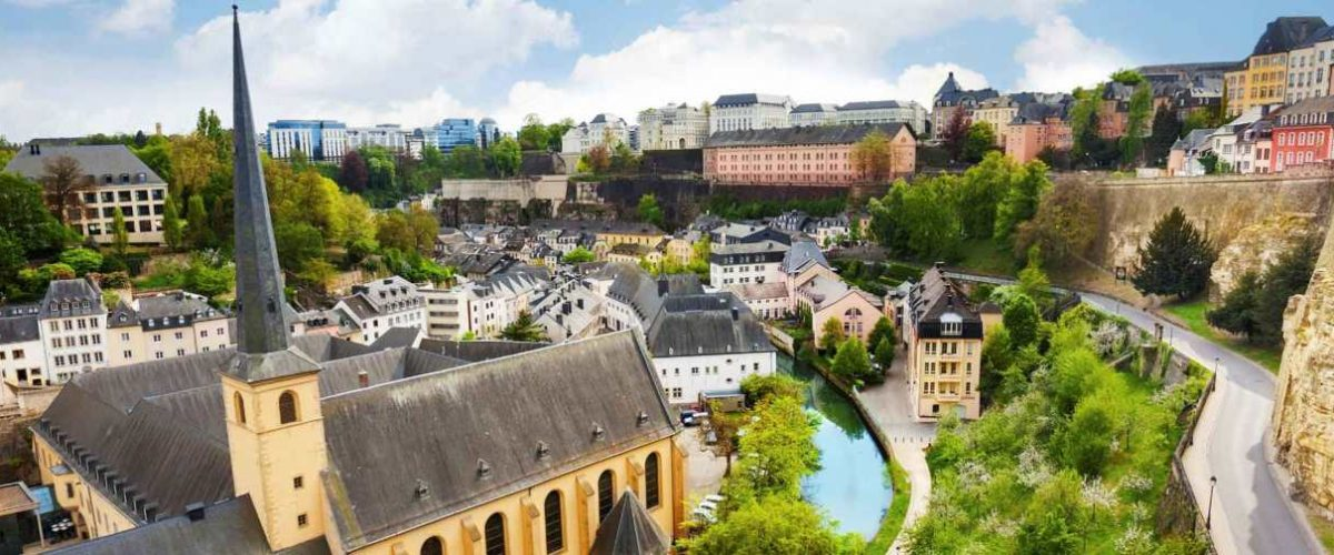 luxembourg-main-imagecropped