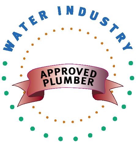 wiaps-plumbers-logo