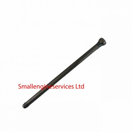 yanmar-3tnv70-push-rod