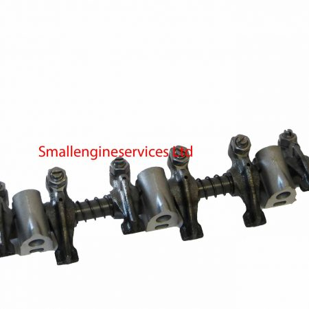 Genuine Yanmar Rocker Shaft Assy for 3TNV70