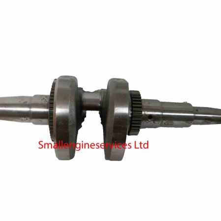 crankshaft-l100n-long-tapper-gen-spec