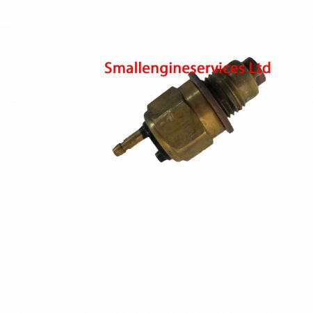 Genuine Yanmar Temperature Sender for 3TNV70/2TNV70