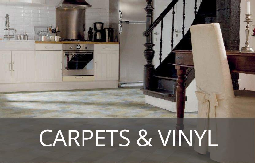 Tile Fitters Chippenham