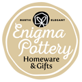 Enigma-Pottery_Homeware--Gifts