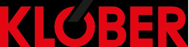http://bbwcomm.co.uk/ashmead/wp-content/uploads/sites/51/2018/04/kober-logo.png