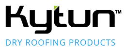 http://bbwcomm.co.uk/ashmead/wp-content/uploads/sites/51/2018/04/kytun-logo.png