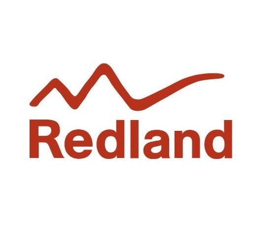 http://bbwcomm.co.uk/ashmead/wp-content/uploads/sites/51/2018/04/redland-logo-zryt0wtolo.jpg