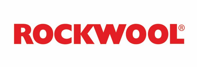 http://bbwcomm.co.uk/ashmead/wp-content/uploads/sites/51/2018/04/rockwool.jpg