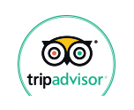 Trip advisor certificate of excellence 2018, Bath Sushi