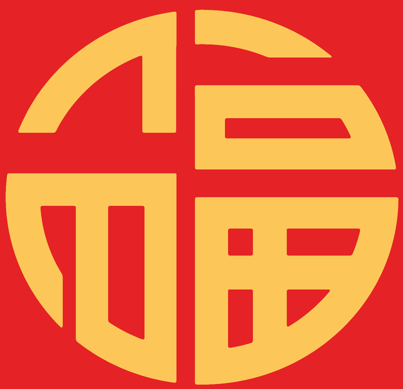 fortune-red-gold-logo