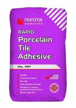 3  Norcros-Rapid-Porcelain-Tile-Adhesive